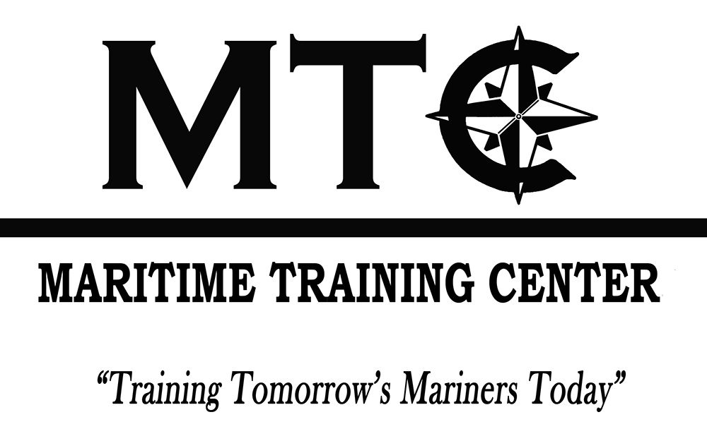 Marine Towing Maritime Training Center